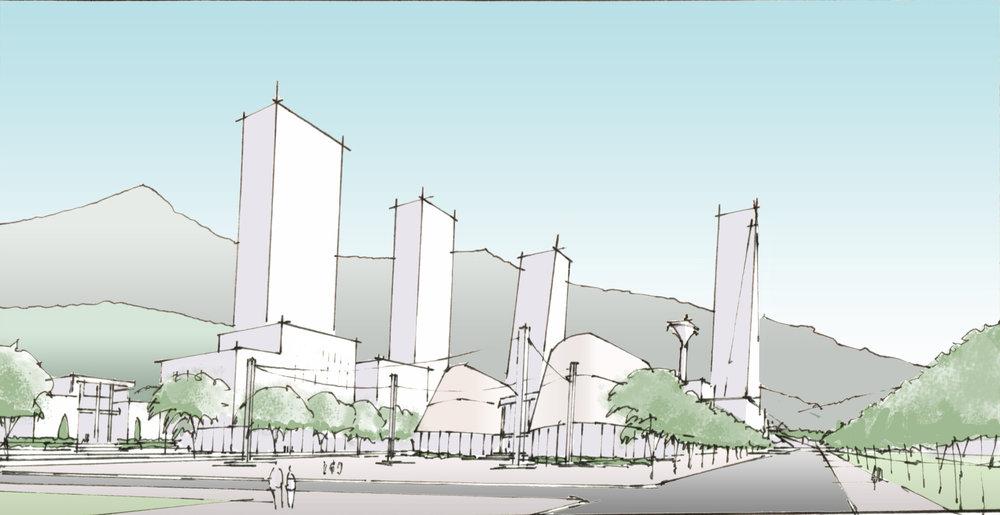 commercial center-edited.jpg