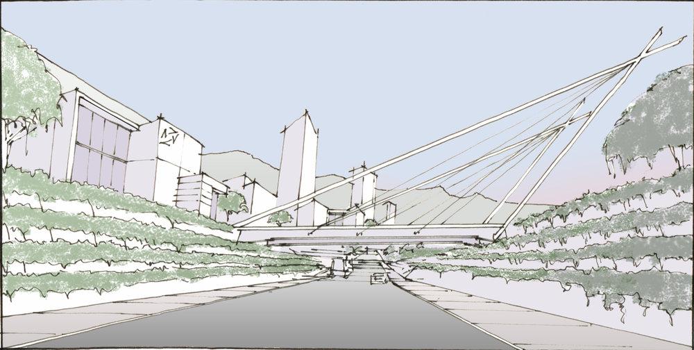 Mengwu-bridge-edited.jpg