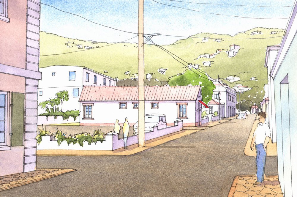 Savane neighborhood infill 2.jpg
