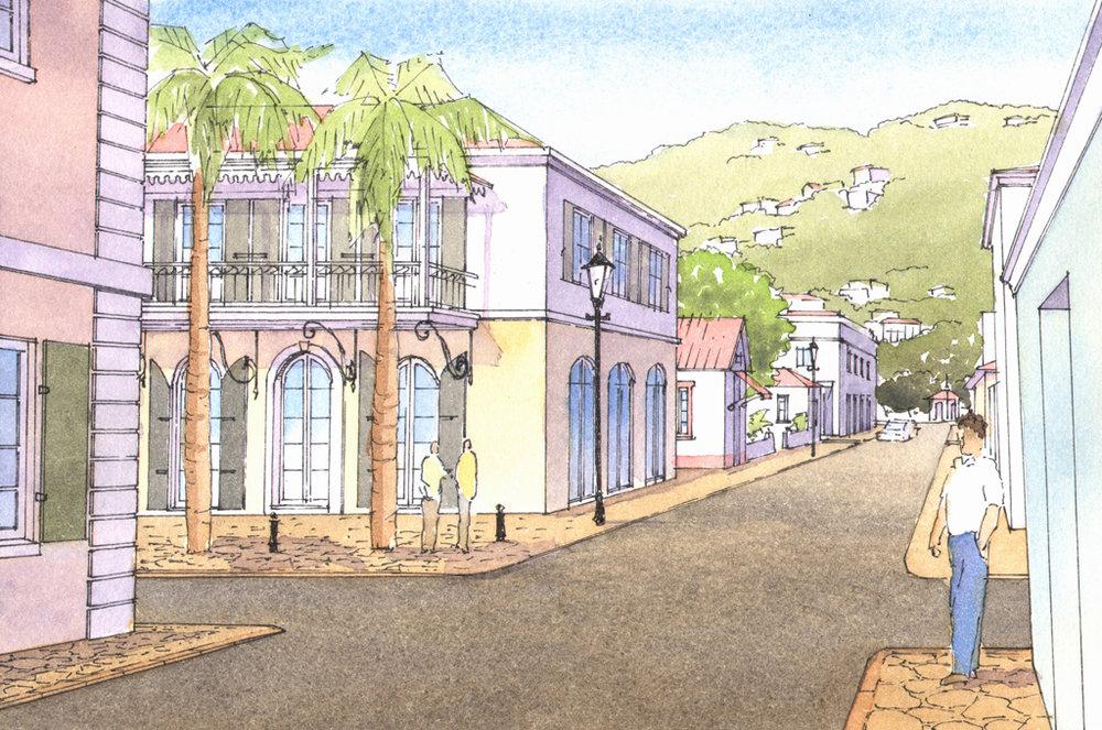Savane neighborhood infill 3.jpg