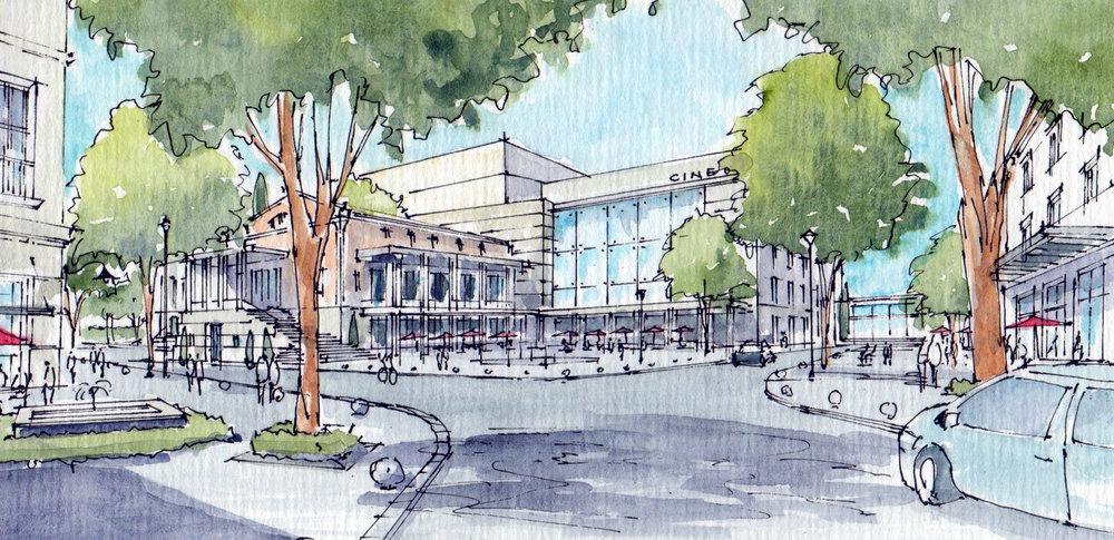 PlazaCentral-COLOR.jpg