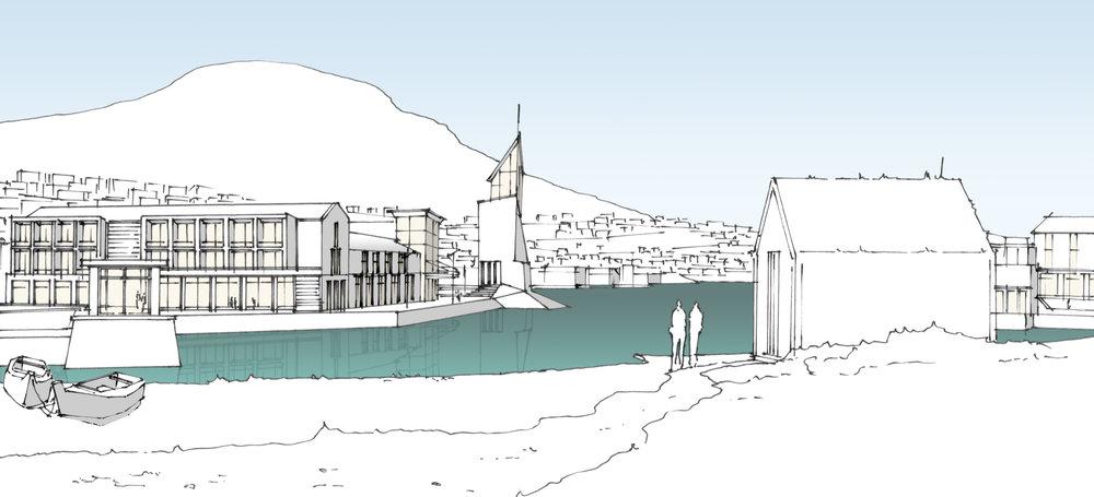 Faroe_sketch1_color.jpg