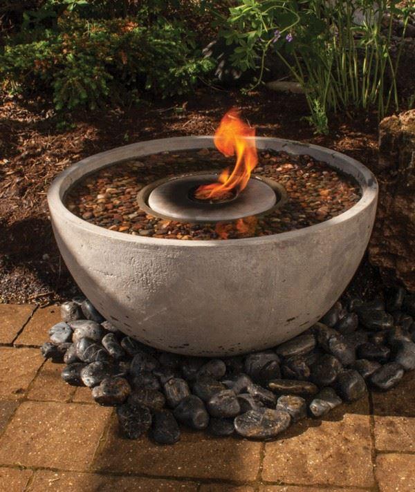 Fire_Bowl_1.jpg