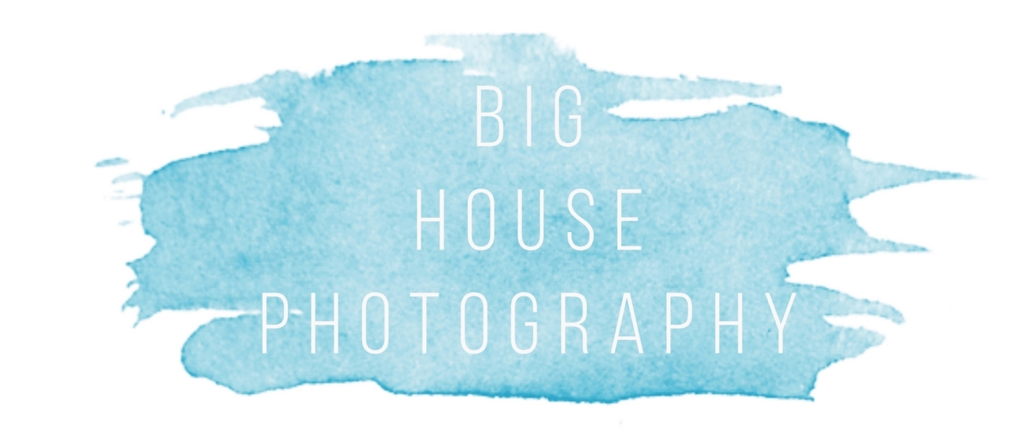Big House Photography
