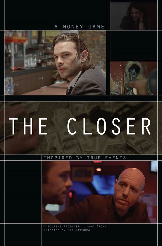 thecloser poster.jpeg