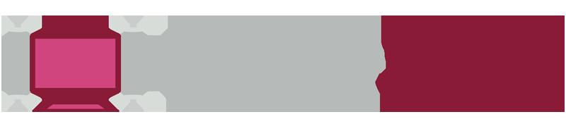 logo-cybersem.png