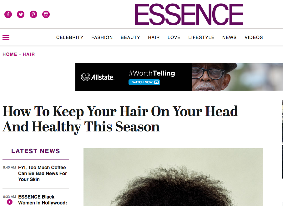 Miko Branch Feature in Essence