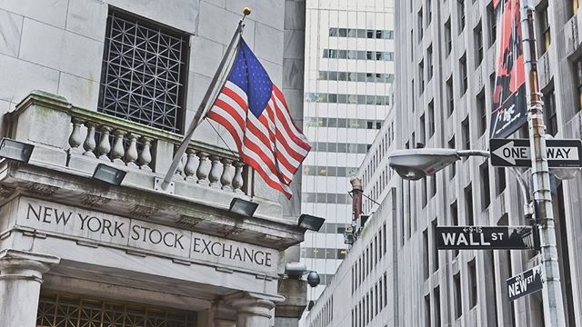 "Joel Frank, partner at Wilk Auslander for @theweekmag , ""Regulators recognize that they need to focus on ways to make public company status more attractive while continuing to protect investors."" 💰 . . . . . . . . #ipo #ipos #nyse #newyorkstockexchange #newyorkstock #stocks #thestockmarket #stock #stockmarket #sec #wilkauslander #publiccompany #company #economics #useconomics #economy #newyorkcity #newyorkcitylife #wallstreet #wallstreetjournal #wolvesofwallstreet #thewolfofwallstreet #theweek"