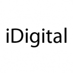 idigital-150x150.png