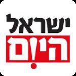 israelnow-150x150.png