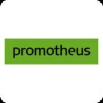promotheus-150x150.png