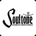soultune-150x150.png