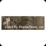 talecity-150x150.png