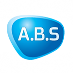 abs-150x150.png