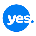 yes-150x150.png