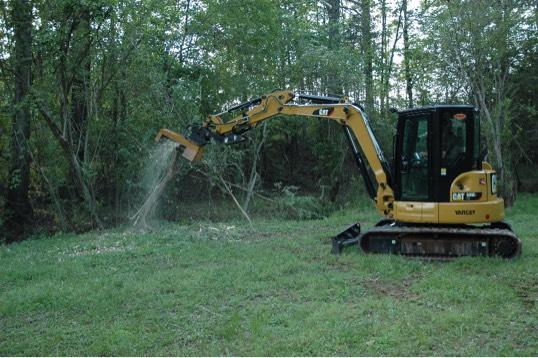 Cat 305 Mulching.png