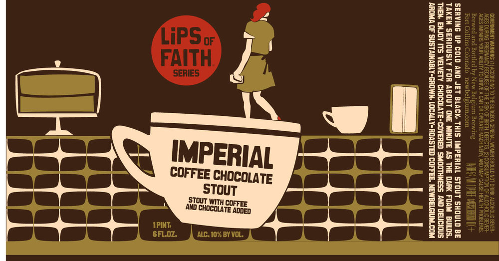 New-Belgium-Imperial-Coffee-Chocolate-Stout.jpg