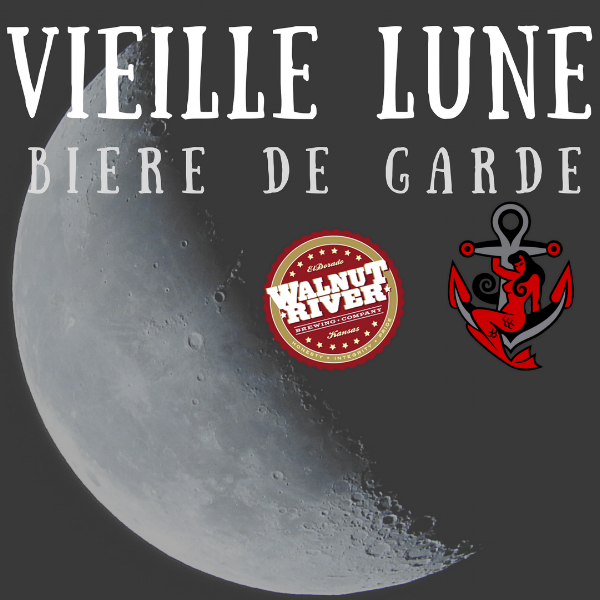 walnut_river_vieille_lune.png