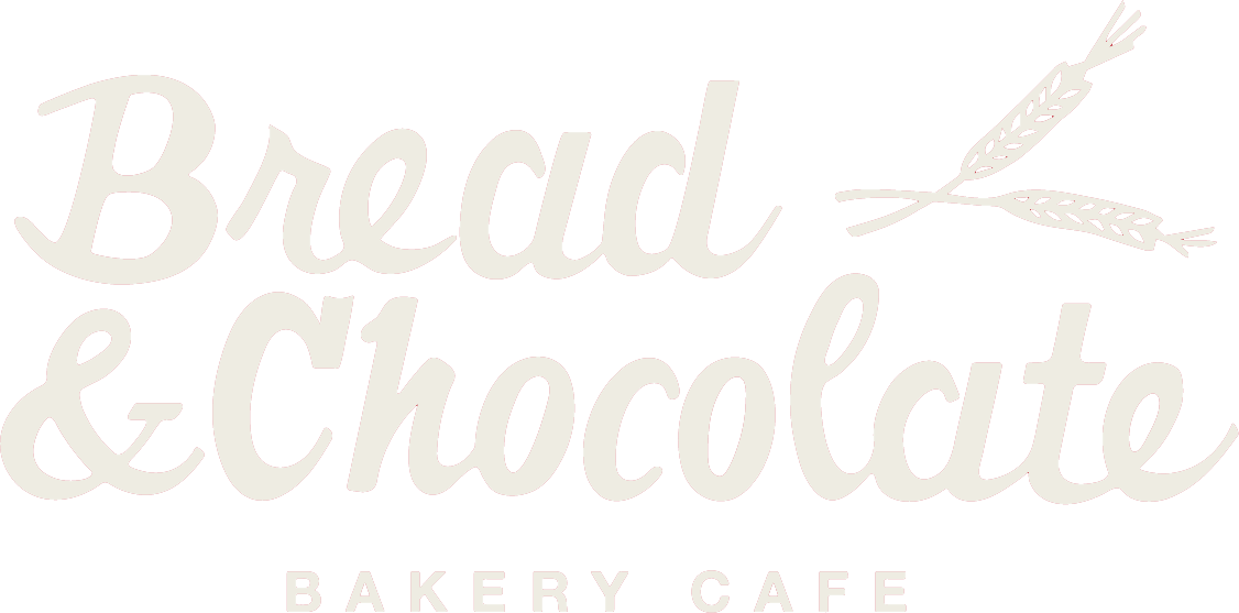 Bread & Chocolate Bakery/Café