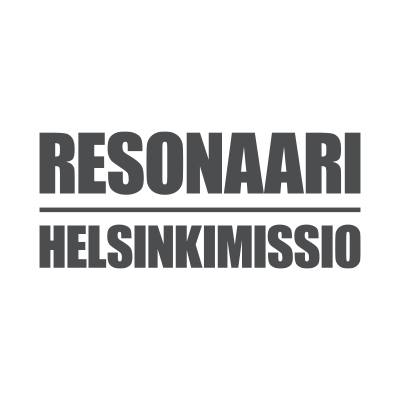resonaari2.jpg
