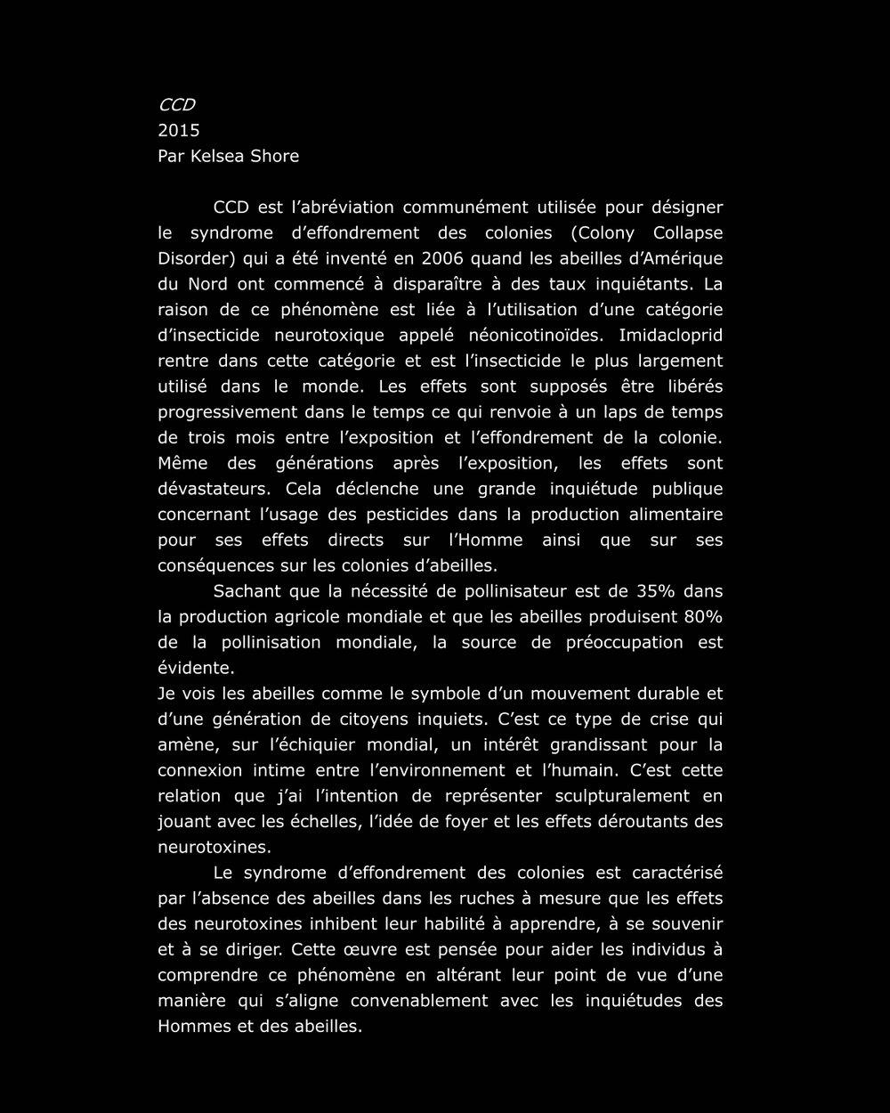 ConstructBook16.jpg