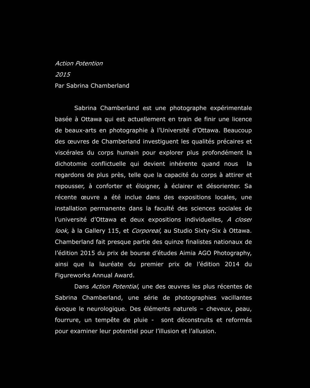 ConstructBook20.jpg