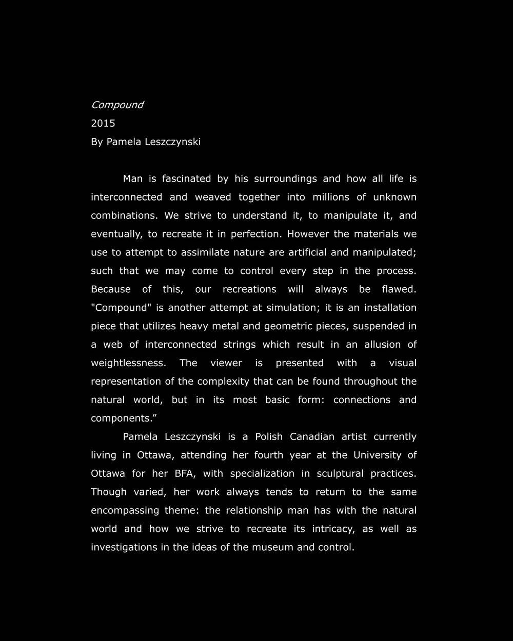 ConstructBook22.jpg