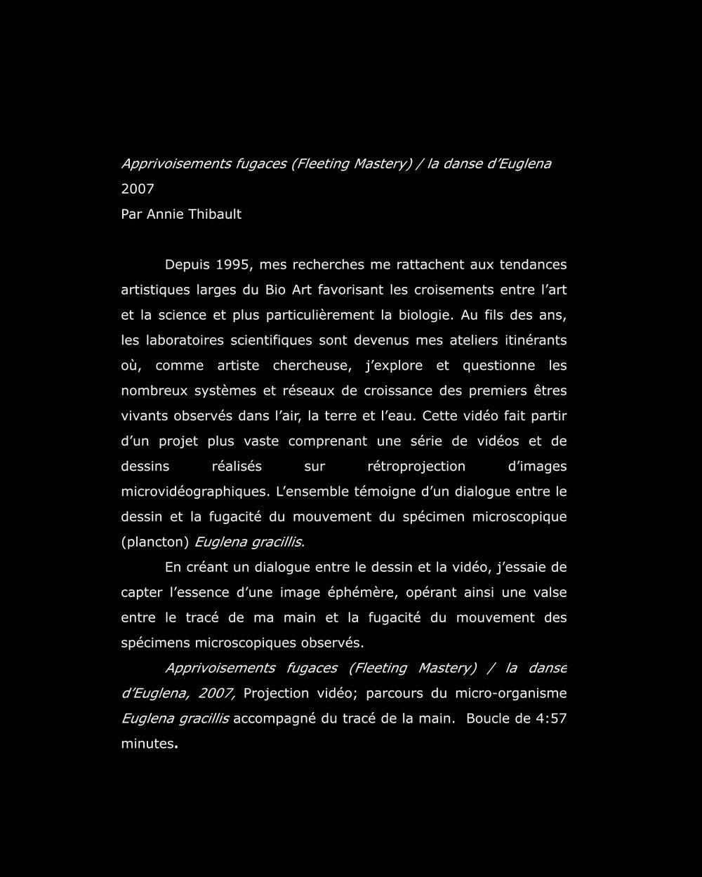 ConstructBook28.jpg