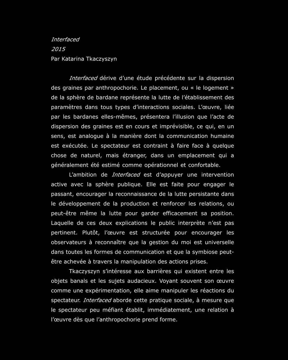 ConstructBook32.jpg