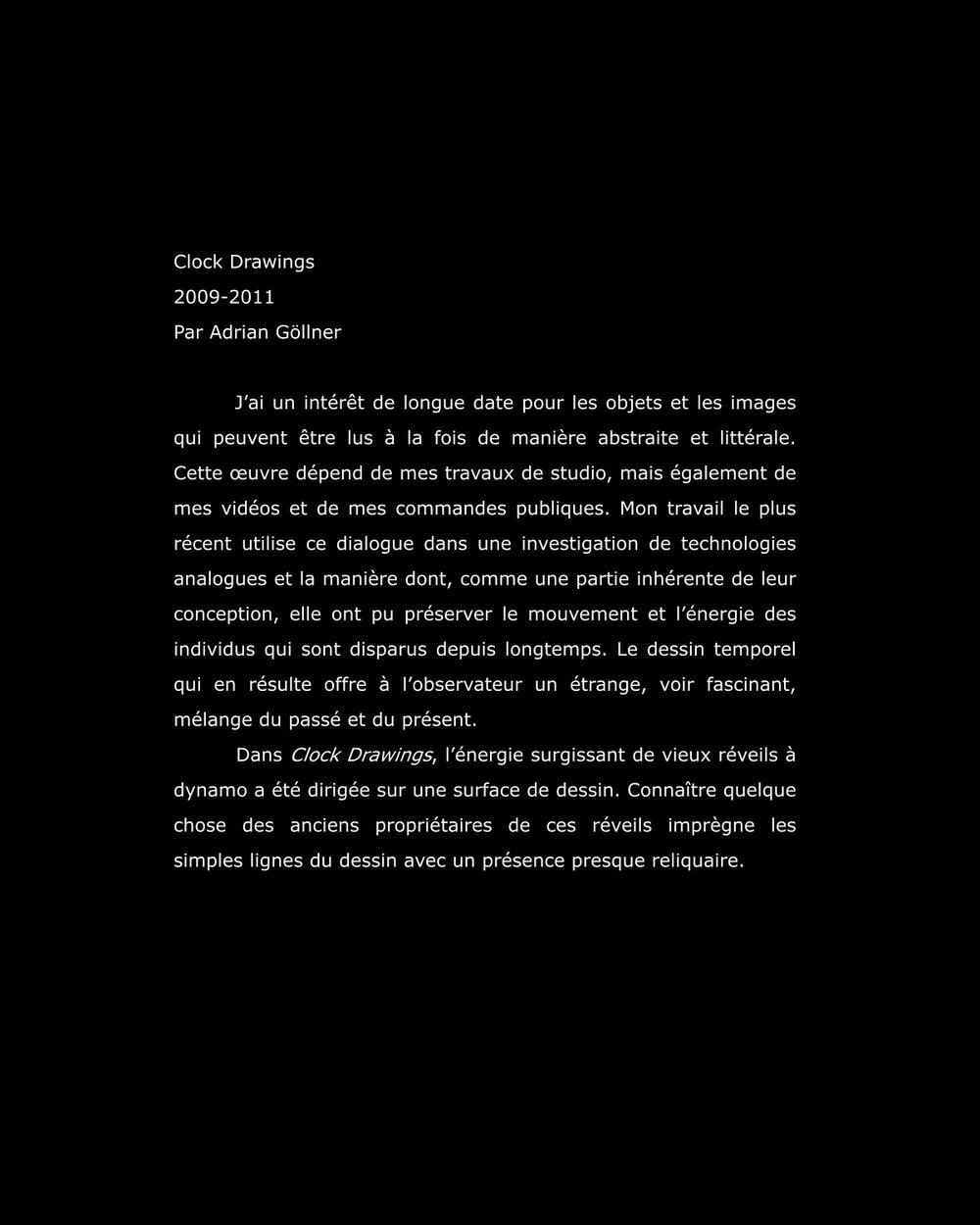 ConstructBook36.jpg