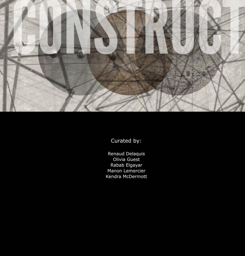 ConstructBook.jpg