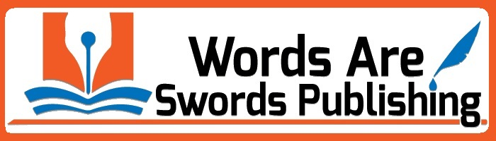 Words Are Swords Publshing