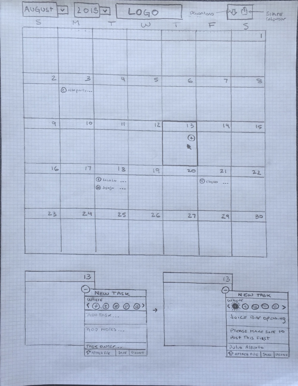 Bee Social Calendar copy.jpg
