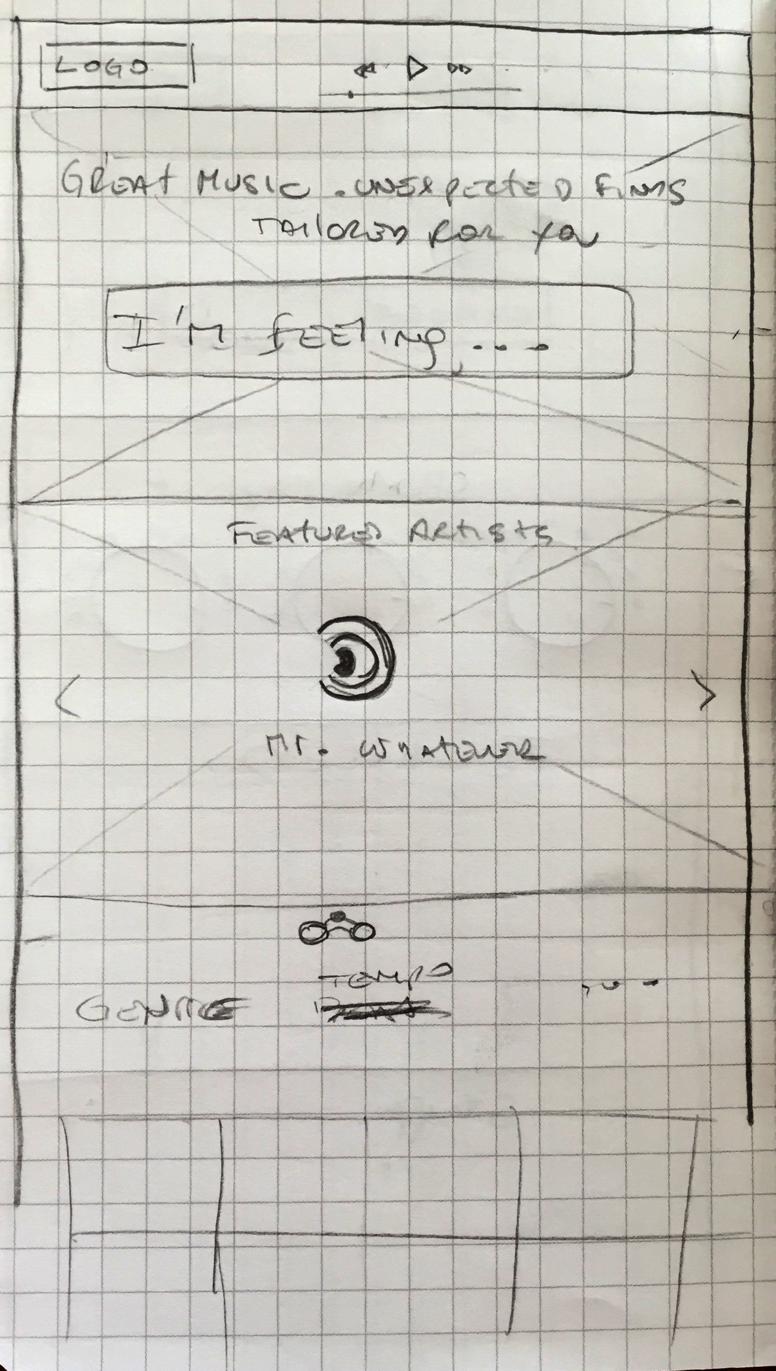 web sketch1.png