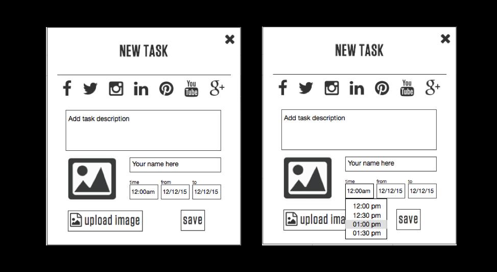 Task window 1.png