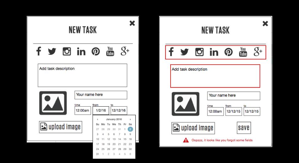 Task window 2.png