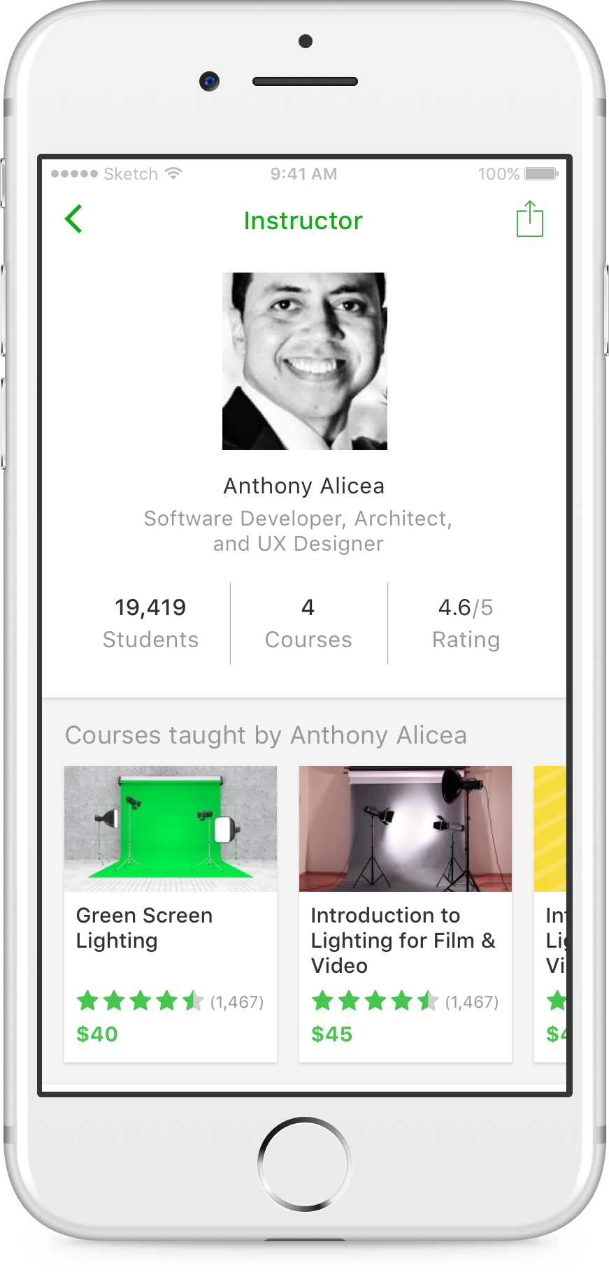Udemy iphone 2.png
