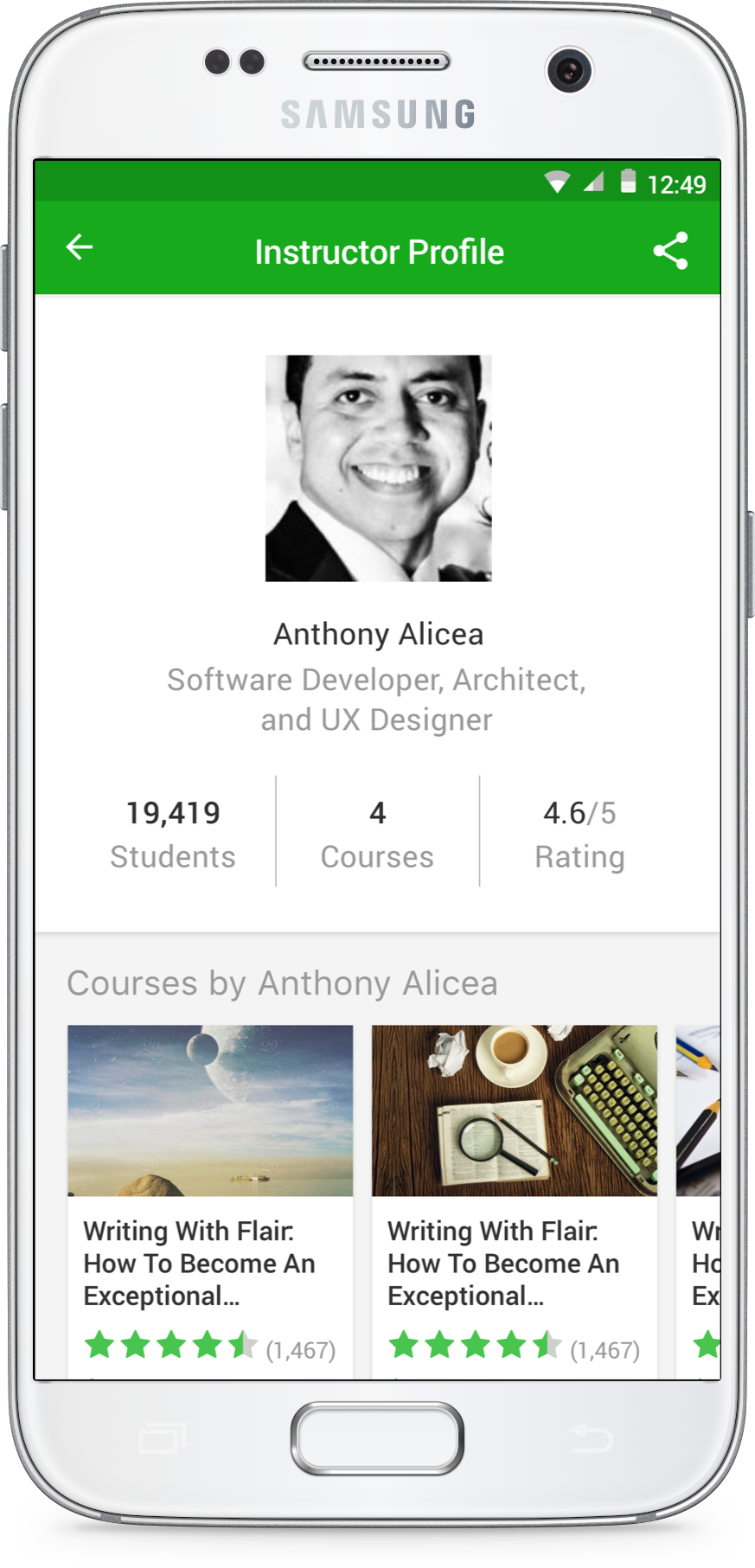 udemy android 1.png