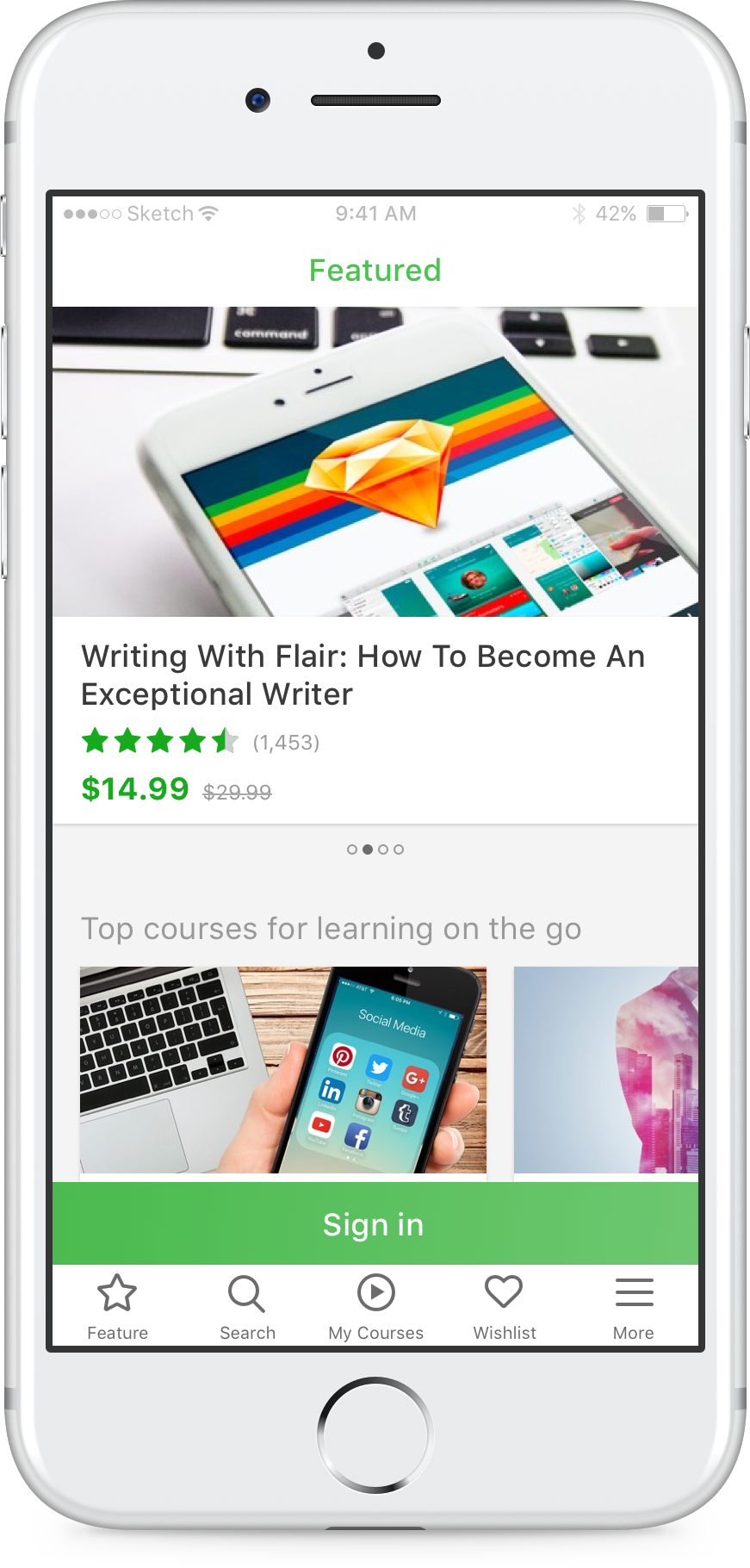 Udemy SUP 4.png
