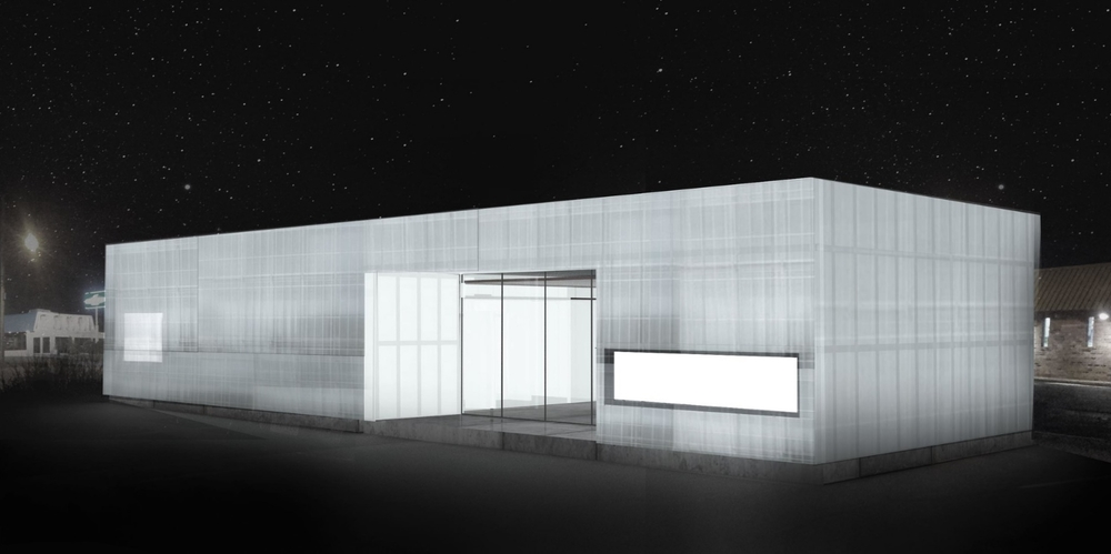 NORTH FACADE NIGHT.jpg