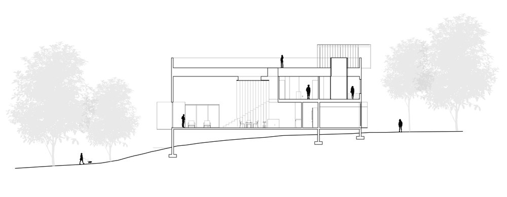 40_WEIR HOUSE_SECTIONS-02.jpg