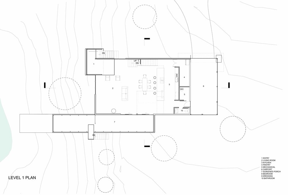 40_WEIR HOUSE_PLAN1.jpg