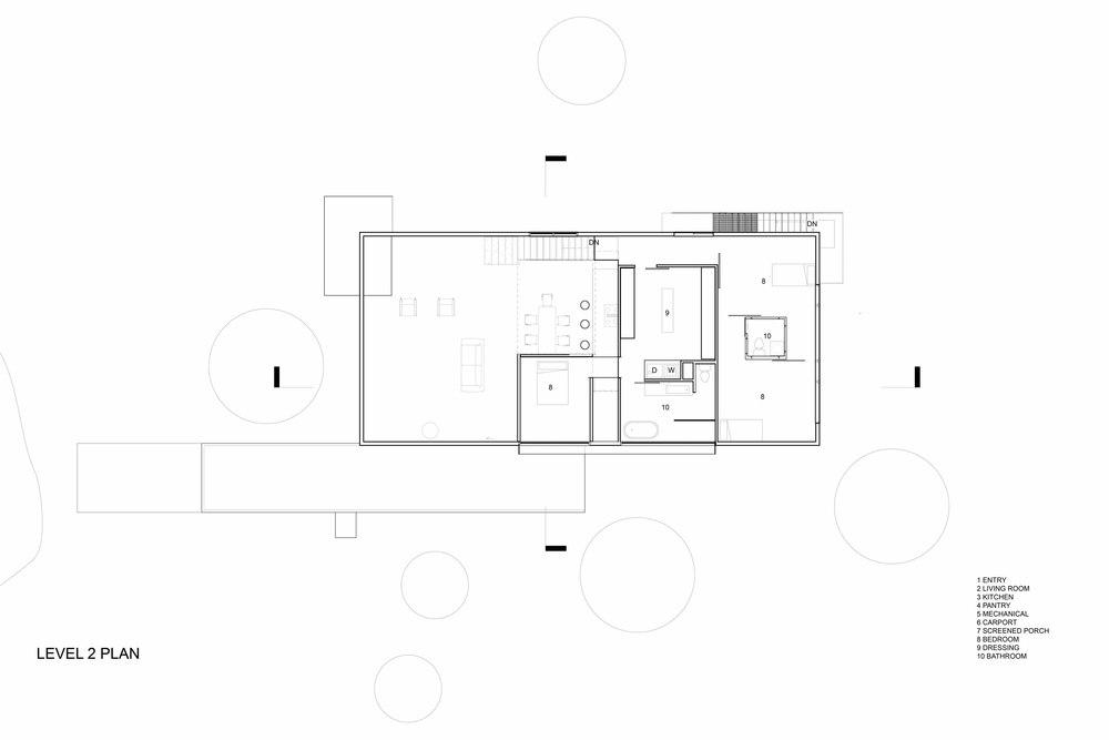 40_WEIR HOUSE_PLAN2.jpg
