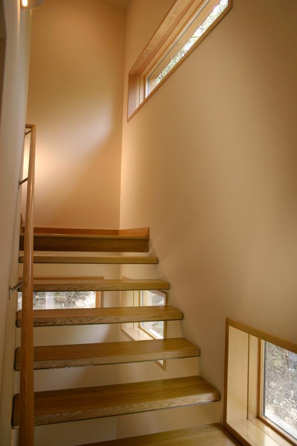 stairs003.jpg