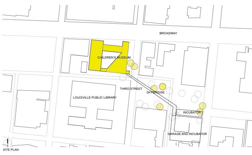 lcm site plan.jpg