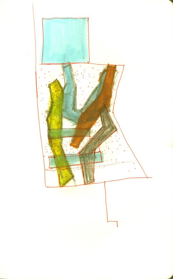 sb349.jpg