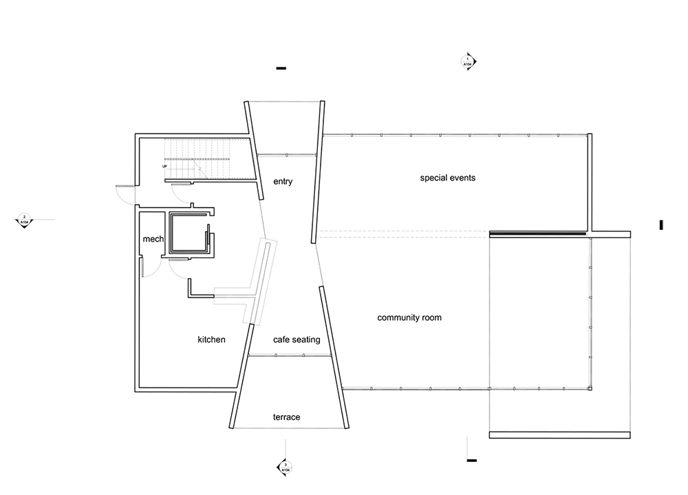 160516_clubhouse_plan lvl 1_WEB.jpg