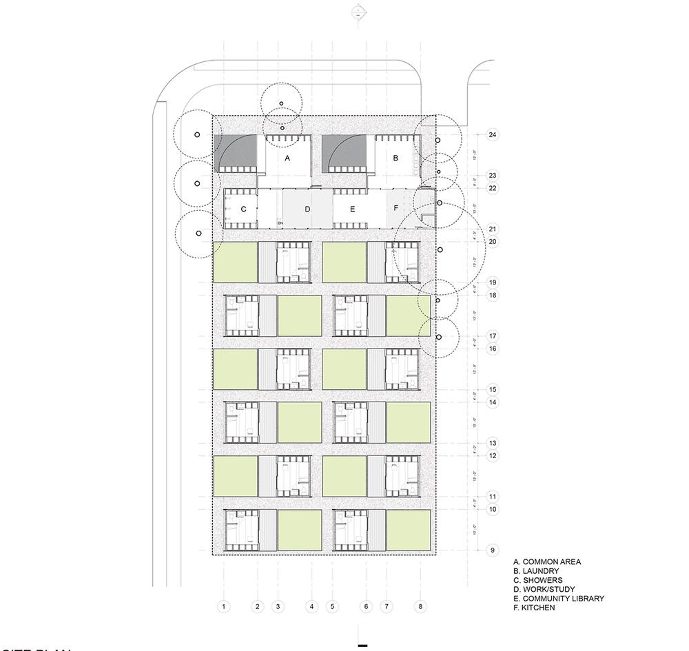 160516_tinyhome_siteplan_WEB.jpg