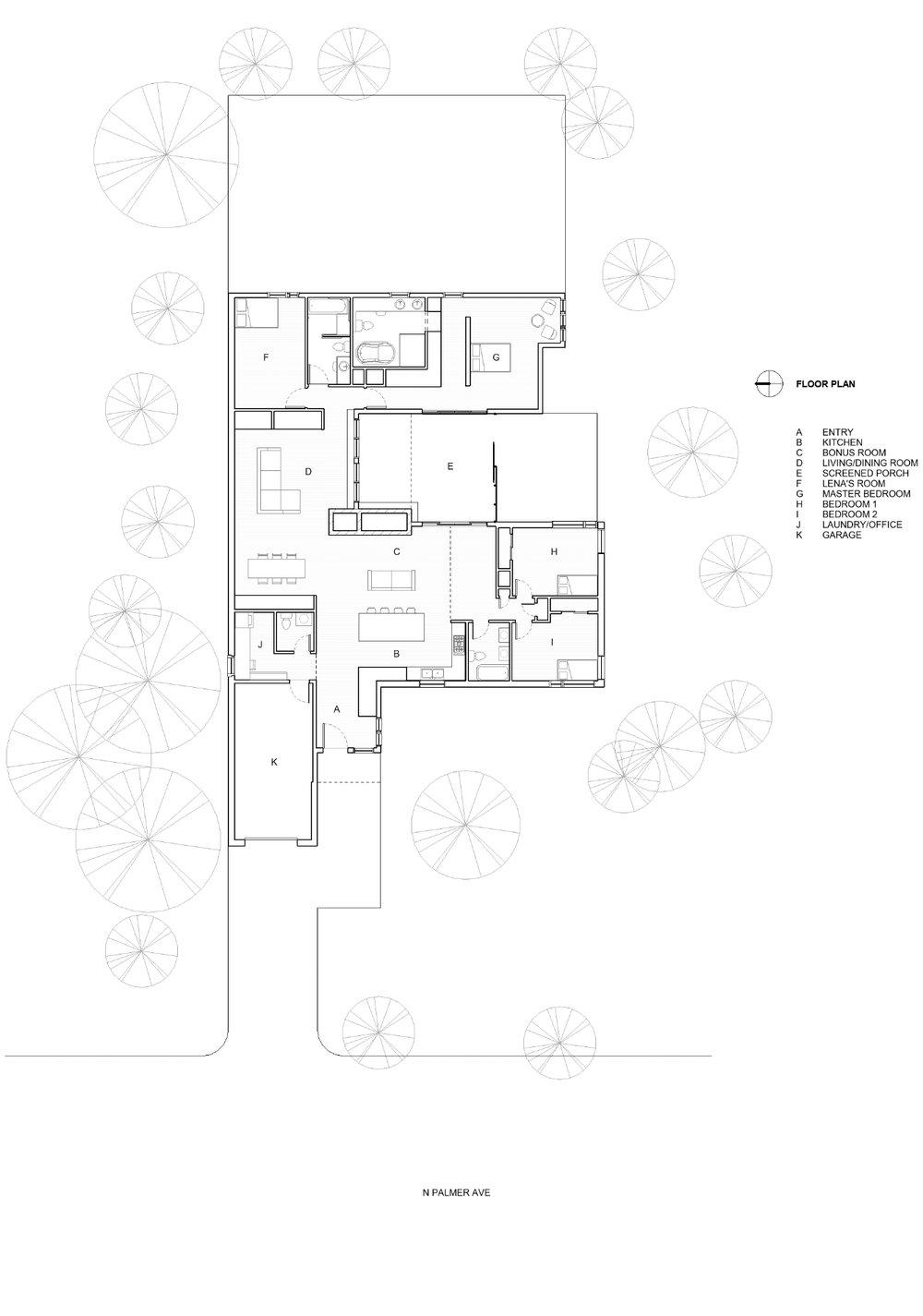 170714  Mooney Residence.jpg