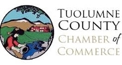 Tuolumne County Chamber of Commerce_TeenWorks_Mentoring_youth_teens_Tuolumne County_Sonora_California